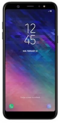 Ремонт Samsung Galaxy A6 (2018)