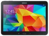 Замена разъема зарядки Samsung Galaxy Tab 4 10.1 SM-T531