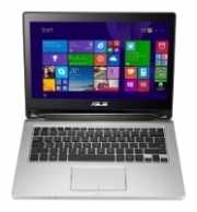 Установка системы Windows ASUS Transformer Book Flip TP500LN